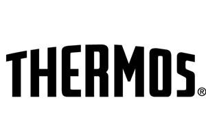 thermos-vaso-termico