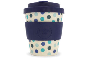 comprar amazon ecoffe cup